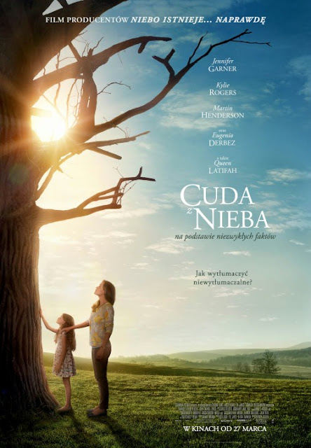 http://www.filmweb.pl/film/Cuda+z+nieba-2016-746547