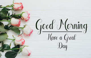 Good Morning Royal Images Download for Whatsapp Facebook74