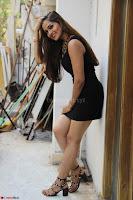 Ashwini in short black tight dress   IMG 3539 1600x1067.JPG