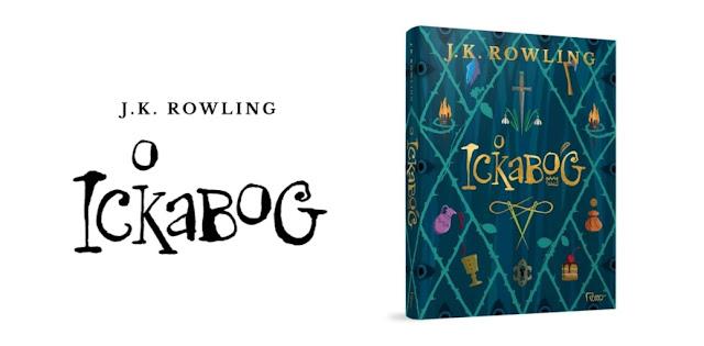 Revelados os ganhadores do concurso de ilustração de 'O Ickabog' | Ordem da Fênix Brasileira