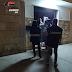 """Monopoli (Ba). Operazione """"Pulchra"""" dei Carabinieri. 9 arresti [CRONACA DEI CC. ALL'INTERNO]"""