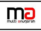 Lowongan Kerja di UD Multi Anugerah - Semarang (Kasir, Pramuniaga, Admin Gudang)