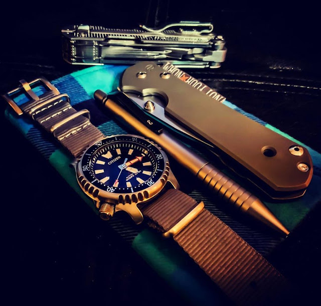 hemsutwatchbands