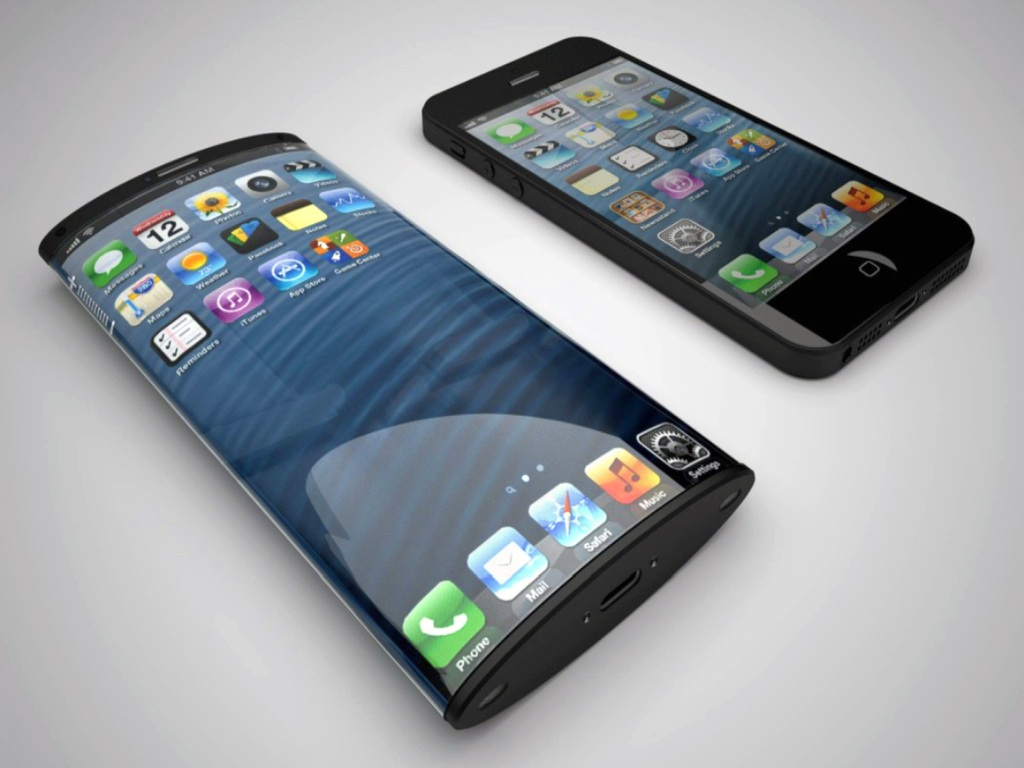 iphone 6 release date 2017 iphone 6 release date rumours and leaked images new iphone 3939