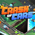 App Review - Crash of Cars