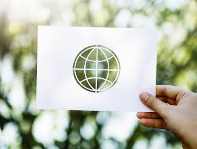 Globalisasi Perbankan Syariah
