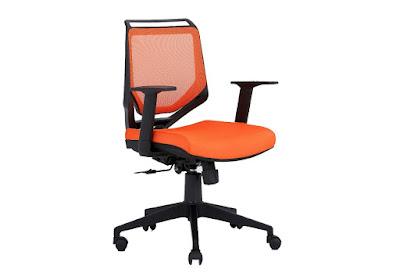 ofis koltuğu,çalışma koltuğu,bilgisayar koltuğu,fileli koltuk,plastik ayaklı,ofis sandalyesi