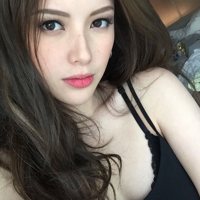 Pinay Teen Nude Video