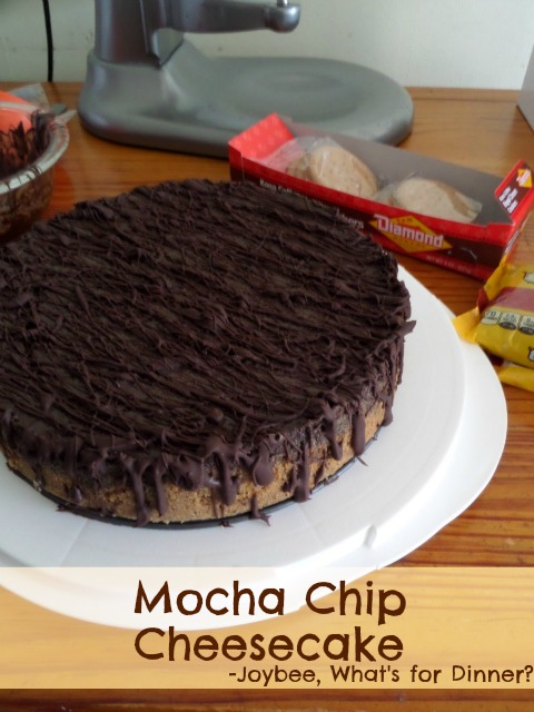 twin sisters mocha and chocolate