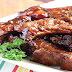 Easy BBQ Baby Back Ribs Recipe