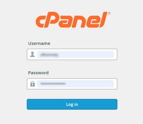 How To Addon Domain In Cpanel Janiye Hindi Mein Step By Step