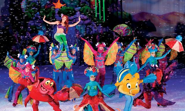 Denver Disney On Ice Discount Code, Denver Disney On Ice April 2017, April 2017 Disney On Ice Discount Code, Colorado Disney on Ice Discount Code,