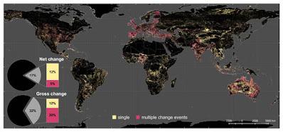 Mapa-de-uso-da-terra