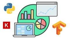The Ultimate Python Machine Learning with TensorFlow Course