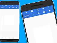 Ini Lah Penyebab Pixellab Gak Bisa Dibuka Di Hp Xiaomi (android 9)