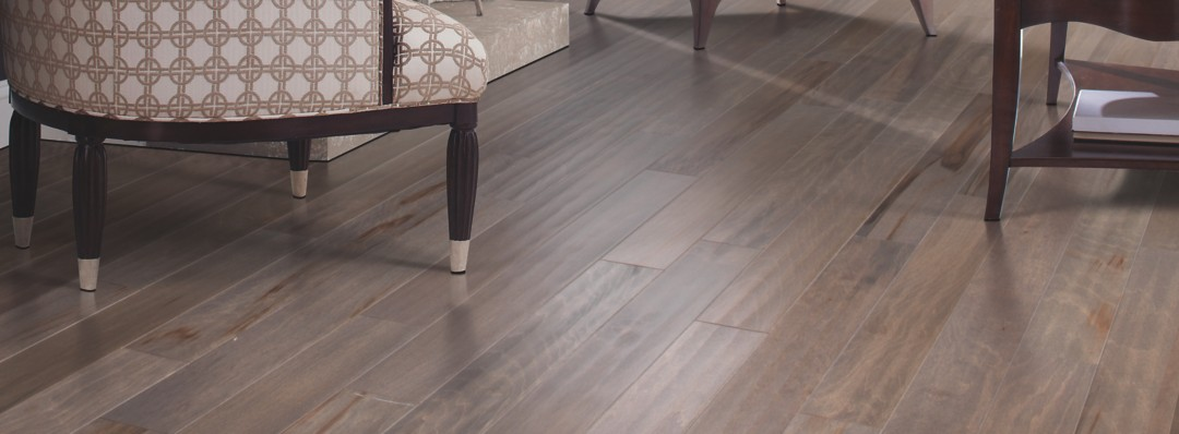 Flooring Fanatic What S New At Enhance Floors
