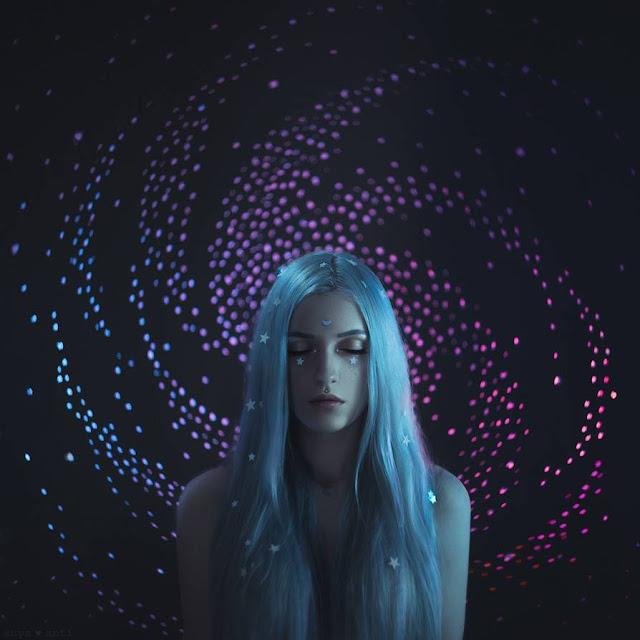 https://www.deviantart.com/anyaanti/art/My-universe-686056504