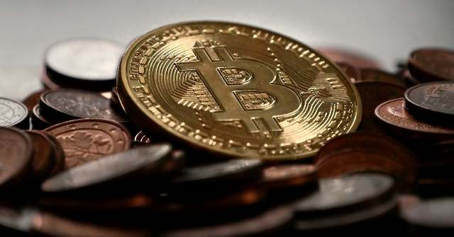 upsides cryptocurrency advantages bitcoin ethereum btc currency benefits
