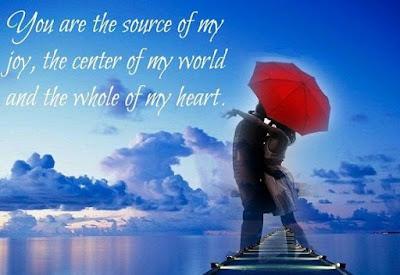 I Love You Images Facebook