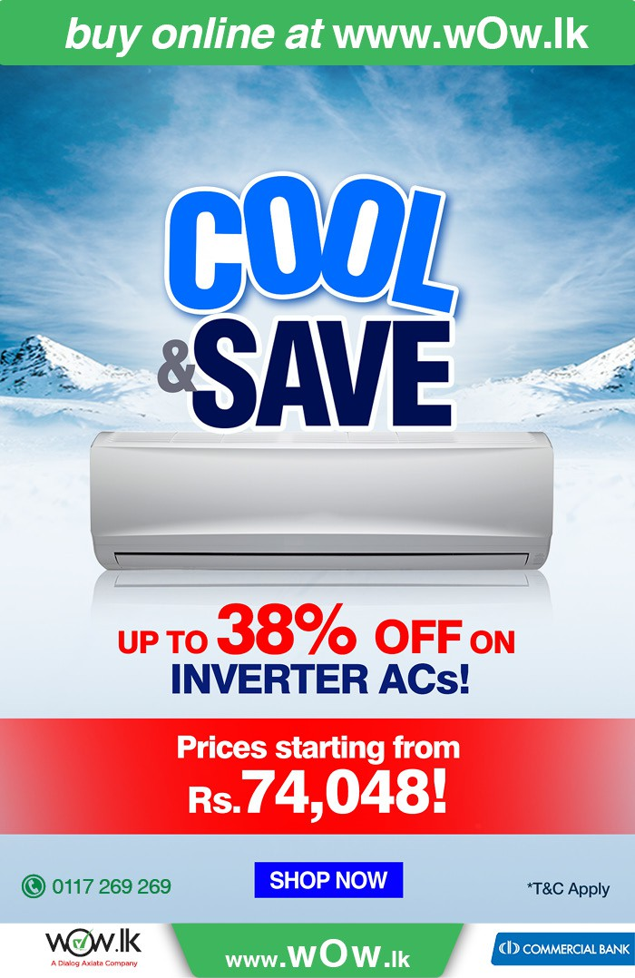 http://www.wow.lk/mall/buyonline/ehaInverter-ac/?Ns=sku.inventoryAvailability%7C0&utm_source=dailymail&utm_medium=newsletter&utm_campaign=inverterac