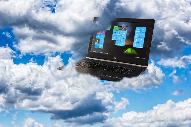 Perbandingan: Google Drive, DropBox, SkyDrive, Box, iCloud Dan Alternatif Yang Bisa Digunakan