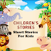 Hindi Short stories for kids With Moral