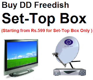 Star Utsav TV Channel Available on DD Direct Plus DTH - DD Direct DTH