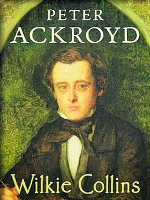 peter ackroyd london the biography pdf