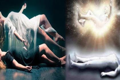 मरने के बाद क्या होता है marne ke baad kya hota hai in islam