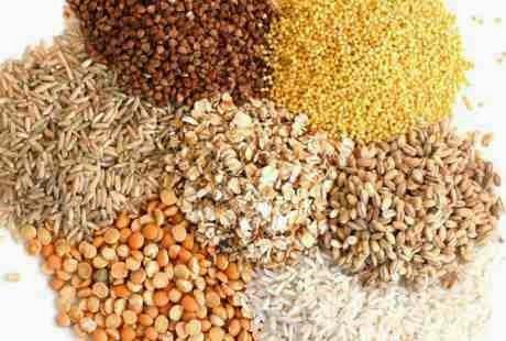 Hasil gambar untuk biji bijian