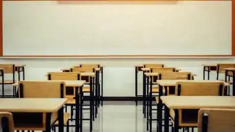 उत्तराखंड तकनीकी विश्वविद्यालय से मान्यता प्राप्त कॉलेज प्रैक्टिकल के लिए खोले जाएंगे ।