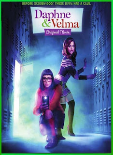 Daphne y Velma (2018) | DVDRip Latino HD GDrive 1 Link