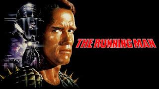 Rodaje y curiosidades de Perseguido - The Running Man
