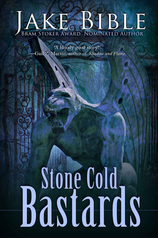 The qwillery february 2017 please welcome jake bible to the qwillery stone cold bastards is published on february 24th by bell bridge books please join the qwillery in wishing jake fandeluxe Epub