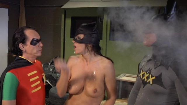 Unratedgossip the justice league an extreme comixxx