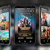 تطبيق اندرويد لمشاهدة المسلسلات والافلام مجاناً وفي جميع دول العالم !