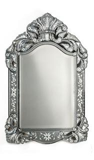 cermin+ayu citrine