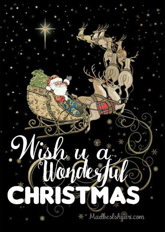 we wish you a merry christmas video song download