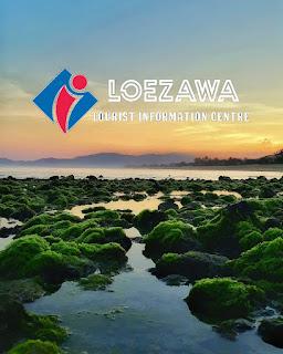 Loezawa Tourist Information Center Didirikan Untuk Permudah Para Tourist