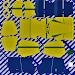 Brasil Dream League Soccer Kits 2021