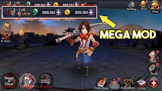 Game Strategi Mod Apk Offline