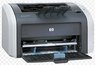 Télécharger HP Laserjet 1010 Pilote Imprimante Gratuit