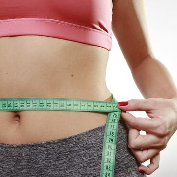 How Too Much Estrogen Can Mess with Your Weight too Health How Too Much Estrogen Can Mess with Your Weight too Health