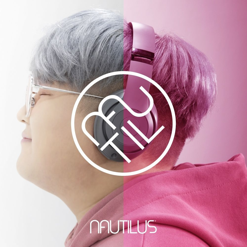 Nautilus – lol – Single