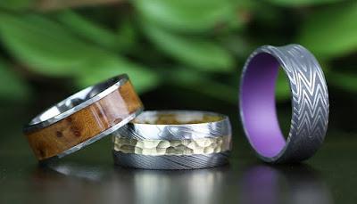 Brilliance.com-wedding-bands-wedding-rings-men's-ring-KMich-Weddings-Philadelphia PA