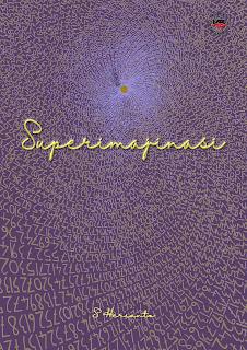 Buku Baru: Superimajinasi