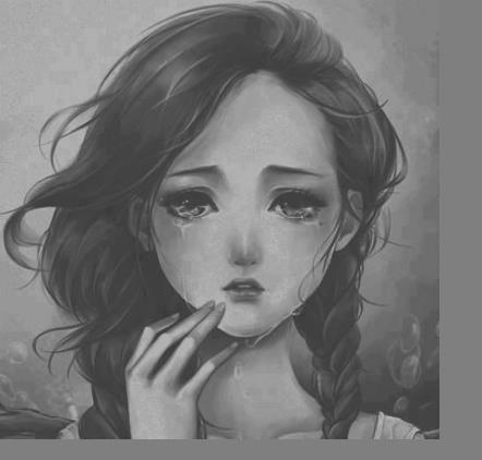 قصة قصيرة -جسد إمرأة بعقل رجل ..( الجزء الأول )