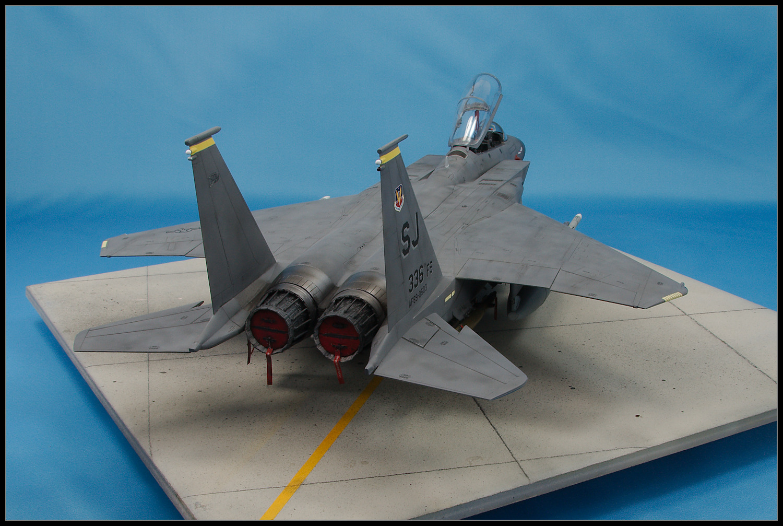 F-15E-63.jpg