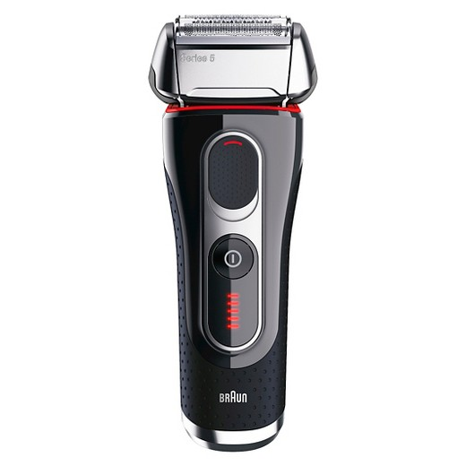 Top 5 Best Electric Shavers For Your Sensitive Skin 4