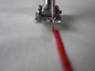 coser-ojales-a-máquina